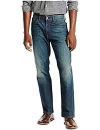 (リーバイス) Levi's メンズ ボトムス?パンツ ジーンズ?デニム 541 Athletic Fit Stretch Jean - 34