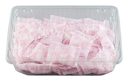 ピレパラアース 消臭プラス 引き出し用1年 袋24個