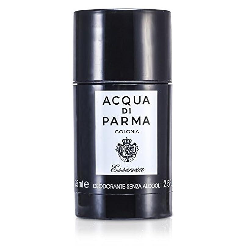 長くする暗くする同様のアクアディパルマ コロニアエッセンザ デオドラント スティック 75ml/2.5oz並行輸入品