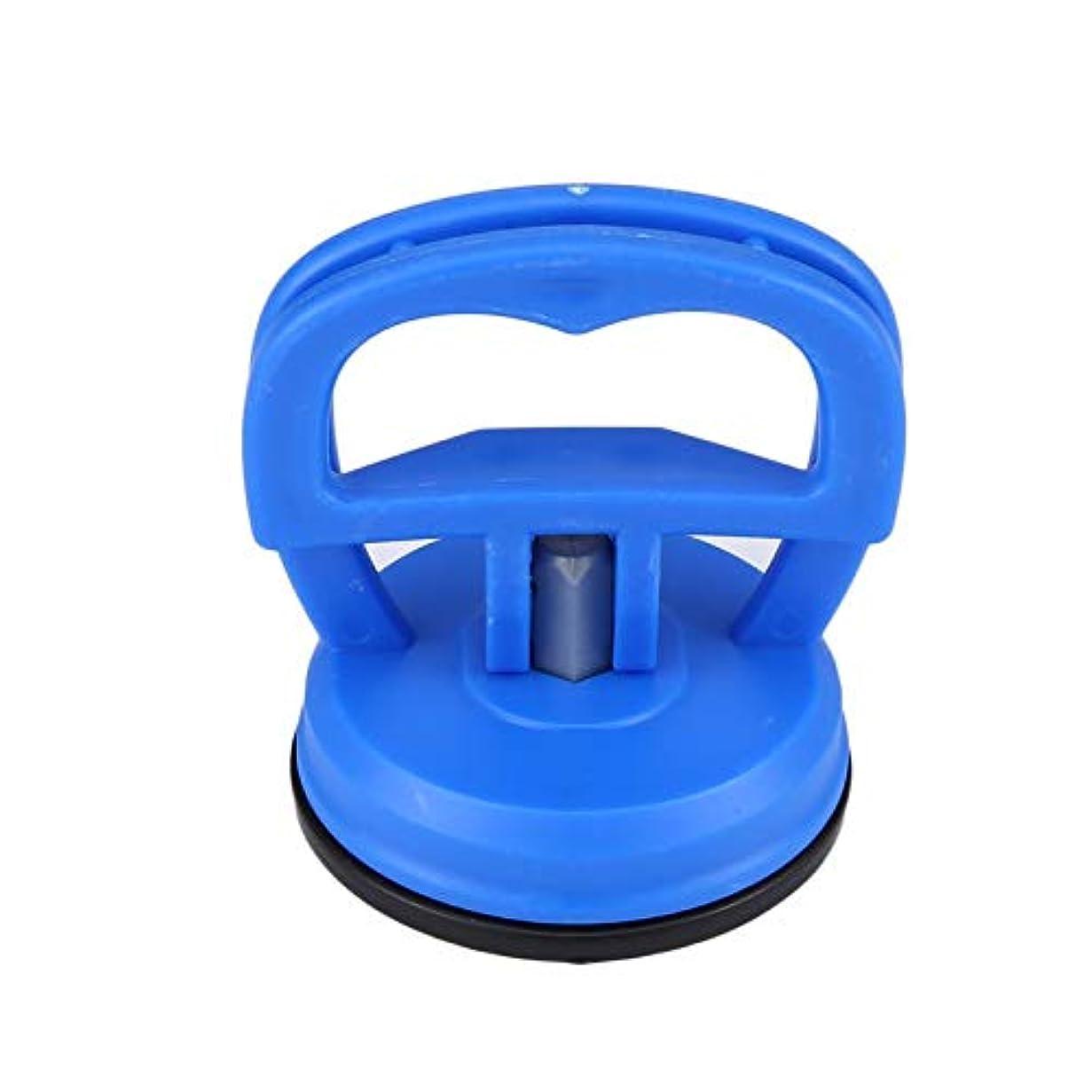 ベーシックアクセント純度携帯電話の液晶画面ガラスの分解ヘビーデューティ吸引カップ吸盤プラーハンドオープニング修理ツール