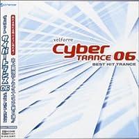 06/Best Hit Trance by Velfarre Cyber Trance V.6: Best Hit Trance (2002-12-31)