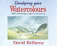 Developing Your Watercolours