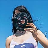【Amazon.co.jp限定】君はロックを聴かない/青春と青春と青春 (アナログ盤) (完全生産限定盤) (メガジャケ付) [Analog]