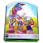 【輸入版:アジア】Viva Pinata Special Edition - Xbox360