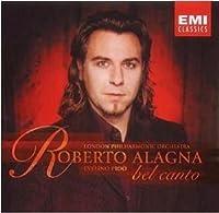 Bel Canto Recital