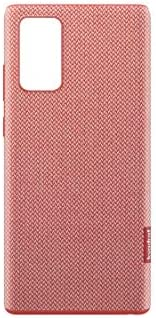 Samsung Galaxy Note20 Ultra Kvadrat Cover, Gray