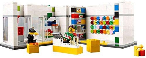 レゴ(LEGO) レゴⓇストア 40145