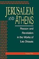 Jerusalem and Athens