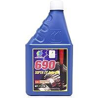 Omega(オメガ) 690 80W90 FF-SP 1Lボトル [HTRC3]