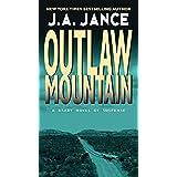 Outlaw Mountain: 7