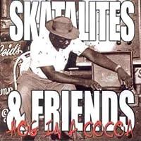 Skatalites & Friends: Hog