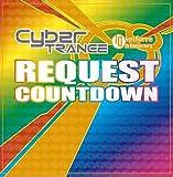 Cyber Trance: Request Countdown - Velfarre 10th Anniversary (CCCD) 画像
