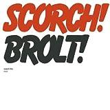 Brolt [12 inch Analog]