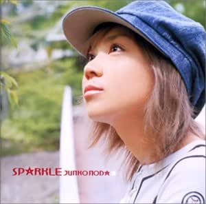SPARKLE~Songs from TOKIMEKI MEMORIAL 2~