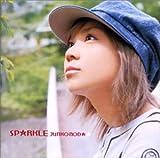 SPARKLE~Songs from TOKIMEKI MEMORIAL 2~