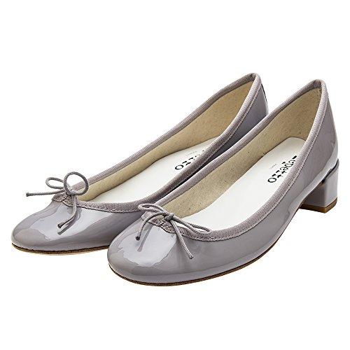 レペット 靴 ミティークファム カミーユ 23.3cm バレエ...