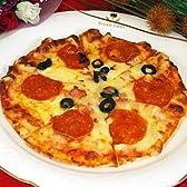 ピザ ミックスピザ5枚入り (155g×5) 冷凍ピザ