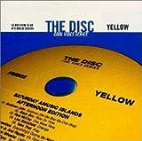 The Disk:Cool V