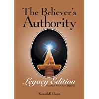 The Believer's Authority - Legacy Edition (English Edition)
