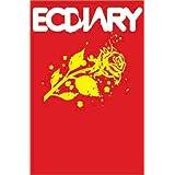 ECDIARY
