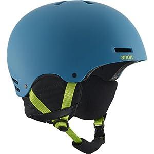 Anon(アノン) ヘルメット スキー スノー...の関連商品2