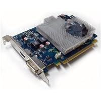 グラフィックボード NVIDIA GeForce GT240 DDR3 1GB DVI/HDMI出力 2系統 PCI-Express x16