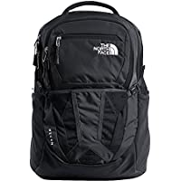 The North Face Recon Backpack - Women's TNF Black