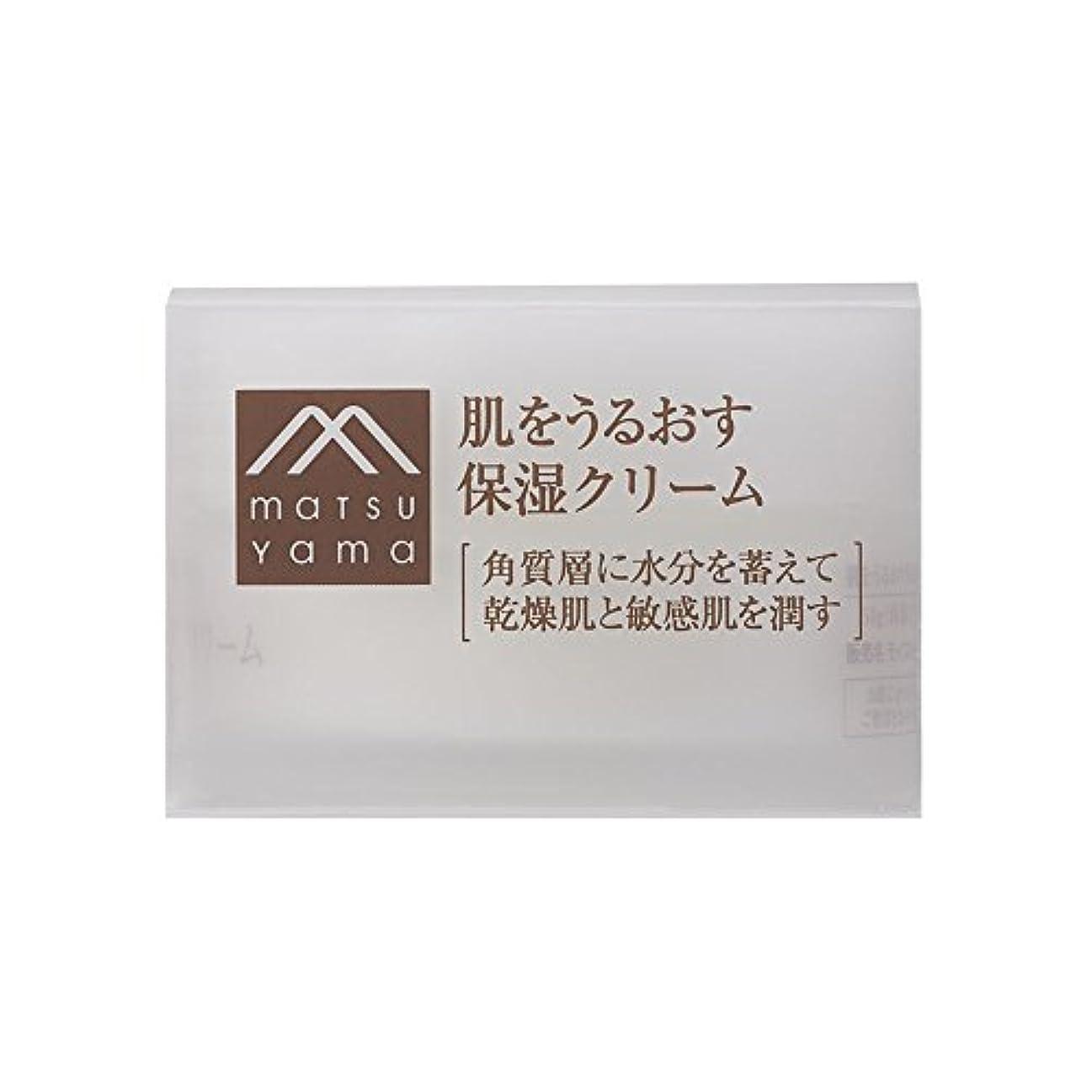 鋼ラフ睡眠なる肌をうるおす保湿クリーム(クリーム) 濃厚クリーム [乾燥肌 敏感肌]