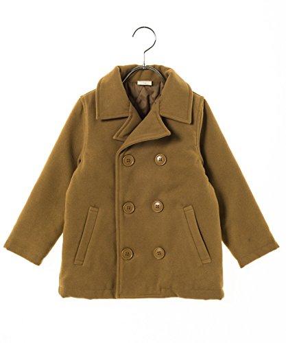 「ミキハウス」で探した「110cm コート」、多分売れているキッズファッションのまとめページです。11件など