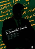 A Beautiful Mind: Genius and Schizophrenia in the Life of John Nash