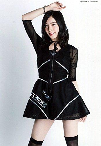 SKE48 公式生写真 チキンLINE 通常盤 【松井珠理奈】 -