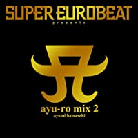 M(Sweet Heart Mix)