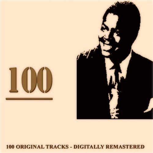 100 (100 Original Tracks - Dig...