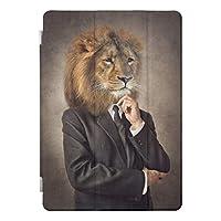 RECASO iPad mini3 /iPad mini2/ iPad mini1 ケース カバー iPadmini 3 2 ケース スマートカバー レザー アイパットミニ iPadミニ レザー 軽量 革 レザーケース アイパッドミニ オートスリープ スタンドオートライオン ポートレート