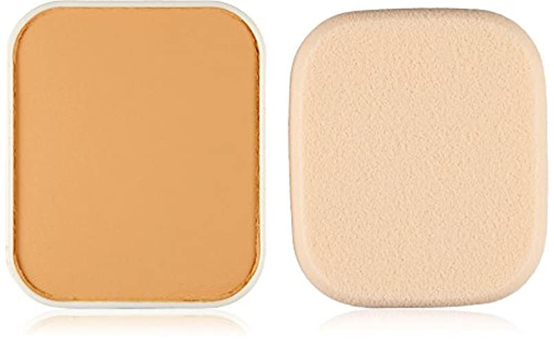 インテグレート グレイシィ ホワイトパクトEX オークル30 (レフィル) 濃いめの肌色 (SPF26?PA+++) 11g