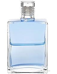 オーラソーマ ボトル 50番  エルモリヤ (ペールブルー/ペールブルー) イクイリブリアムボトル50ml Aurasoma