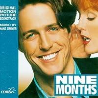 Nine Months: Original Motion Picture Soundtrack