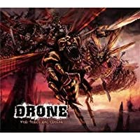 For Torch And Crown by Drone (2013-05-04)