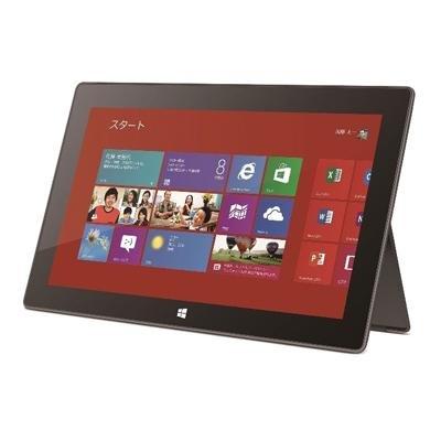 MICROSOFT Microsoft Surface Pro 256GB K7X-00004