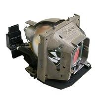 OEM NECプロジェクターランプforモデルlt20元電球と汎用ハウジング