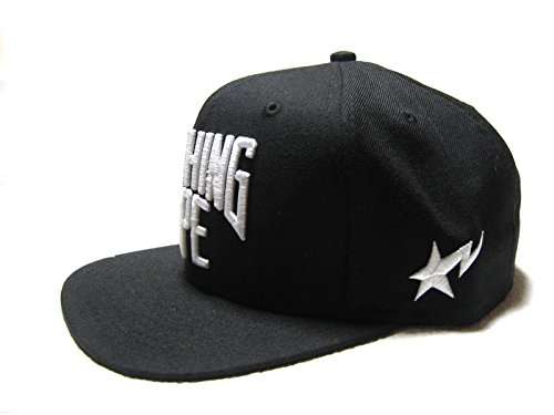 A Bathing Ape World Gone Mad Star And Ape Head Cap ベイシングエイプ帽子