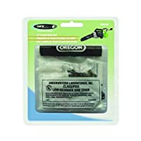 Earthwise CS92123 Replacement 12-Inch Chain For Model LCS32412 Chain Saw [並行輸入品]