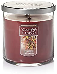 Yankee Candle Large Jar Candle Medium 2-Wick Tumbler Candle 1121388Z