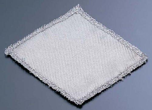 メタル布巾 ECO MC01 【品番】JHK2101