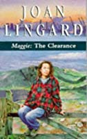 The Clearance (Maggie S.)