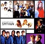 K-POP COMPILATION~SM TOWN~