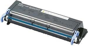 EPSON ETカートリッジ LPA3ETC16 6,000ページ LP-S1100/V1000用