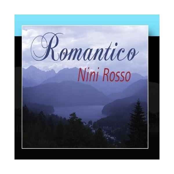Romanticoの商品画像