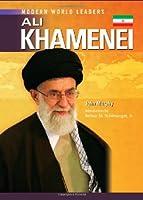 Ali Khamenei (Modern World Leaders)