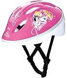 キッズヘルメット プリンセス Sサイズ